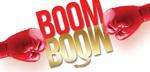 Boom Boom potencianövelő férfiaknak
