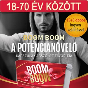 boom-boom-15+3-csomag