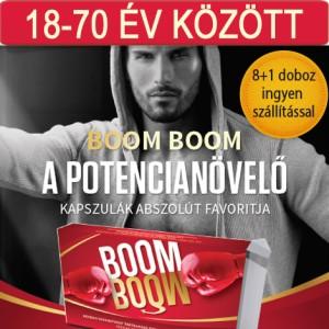 boom-boom-8+1-csomag