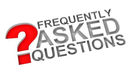 Olvasd el figyelmesen, a kérdéseid közel 100%-ára megtalálod itt a válaszokat