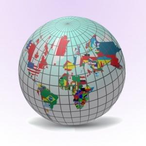 Külföldre is kiszállítjuk potencianövelő készítményeinket